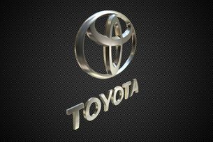 Toyota стартира програмата Girls STEM the Future