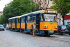 ЕИБ и Столична община договориха 60млн.евро