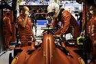 Ferrari ще има нов хибриден модул в Русия