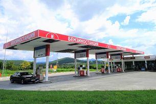 Прогноза: Цените на горивата в България ще продължат да растат поне до края на 2021 г.