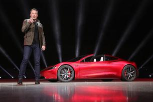 Tesla Berlin: Новата фабрика тръгва другия месец