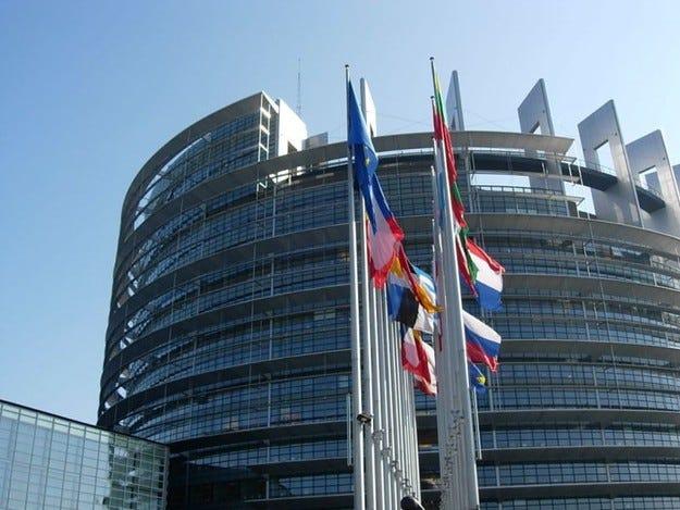 Брюксел ще помага на автомобилните производители?