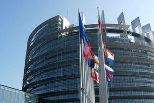 Чехия иска да повиши продажбите на автомобили