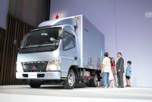 Daimler се страхува, че ще е на загуба през 2009 г.