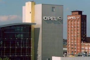 RHJ обеща да изведе Opel на печалба през 2011