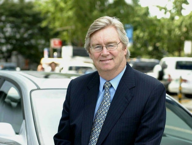 GM наля 650 млн. евро в Opel
