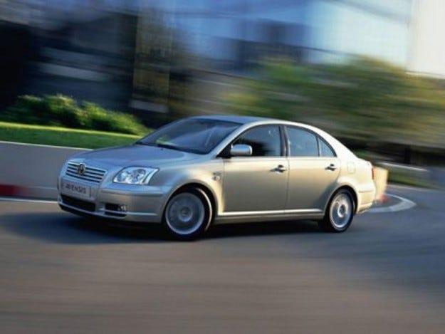 България: 28,7 % ръст на продажбите на нови автомобили