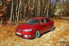 Toyota Corolla Anniversary Edition: Продължаваме напред