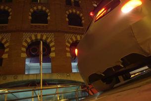 Seat показва новото поколение Ibiza с видео