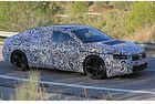 VW ще представи новия си флагман Arteon в Женева