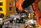 BMW до 2026 г. ще пусне иновативни батерии