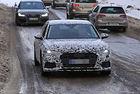 Новото Audi A6 (2018): Подробности и снимки