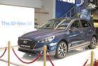 Предпремиерно гастролира The All-New Hyundai i30