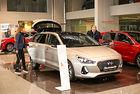 The All-New Hyundai i30 с официална премиера у нас