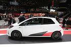 Най-горещи новини от Toyota за Европа