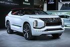 Сливането с Nissan забавя новите модели на Mitsubishi