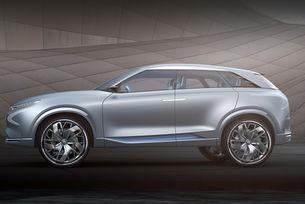 """28 """"зелени"""" модела в гамата на KIA и Hyundai до 2020 г."""