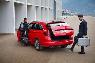 Opel и BlaBlaCar стартират пилотно партньорсто