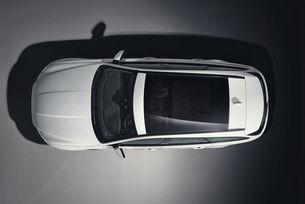 Jaguar обяви пускането на нов модел