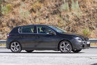 Peugeot актуализира хечбека 308