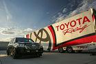 Toyota постави световен рекорд за скорост