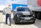 Volvo XC40 (2017): Малкият SUV стъпва на пазара