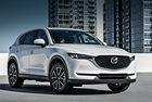 Американците получават дизелов Mazda CX-5