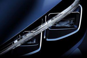 Nissan Leaf (2017): По-голям пробег за електромобила
