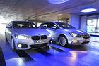 Може ли един Opel да победи BMW Серия 1