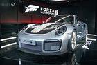 Porsche 911 GT2 RS: Лека конструкция и 700 к.с.