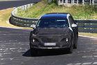 Новият Hyundai Santa Fe идва през 2018