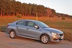 Peugeot 301: Прагматикът