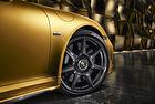 Карбонови джанти за Porsche 911 Turbo S Exclusive Series S