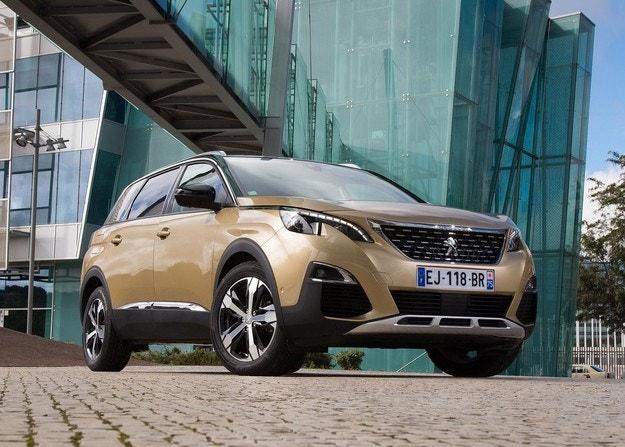Peugeot и Opel с интересни предложения в София