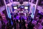 Rolls-Royce представи най-скъпия си модел в Москва