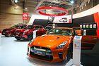 Nissan, Renault и Dacia идват в София с най-новото