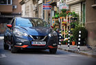 Nissan Micra 0.9 IG-T Tecna: Пълна промяна