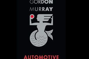 Гордън Мъри обяви старта на Gordon Murray Automotive