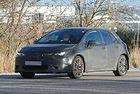 Toyota Auris: Новият модел стартира 2018