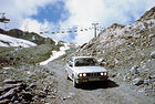 BMW xDrive на Христова възраст