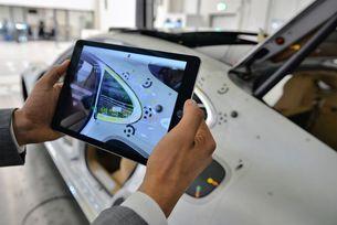 Porsche поставя нови показатели за качество