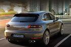 Porsche напълно се отказа от дизеловото гориво
