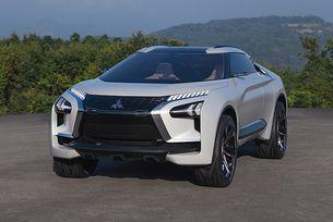 Mitsubishi не планира да възроди седана Evolution