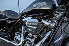 Днес, десетки двигатели по-късно, Harley-Davidson® не спират да развиват технологиите си, но за да има развитие, нещо e било в началото, а за Harley® това е едноцилиндровият двигател