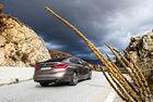 BMW 6 Gran Turismo: Шестото измерение