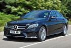 Клиентите на Mercedes предпочитат дизела