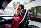 Mercedes EQS (2020): Всичко за електрическата S-класа
