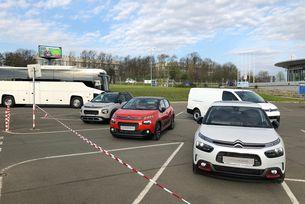 Предпремиера открива TouristAutoShow в Бургас