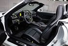 Techart Porsche 718: 415 к.с. за Boxster и Cayman