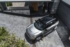 Моделът е предназначен за широк спектър пазари, но в Китай той ще недостатъчен, за да отговори на търсенето на електрически автомобили